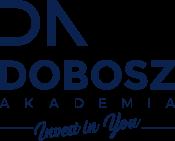 Dobosz Akademia